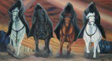horsemen1