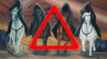 horsemen2